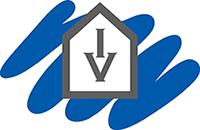 Vollenweider + Sohn Immobilien AG
